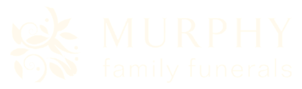 Current Services and Obituaries | Welcome to Murphy Family