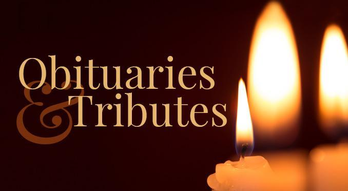 Current Services and Obituaries | Welcome to Murphy Family Funerals