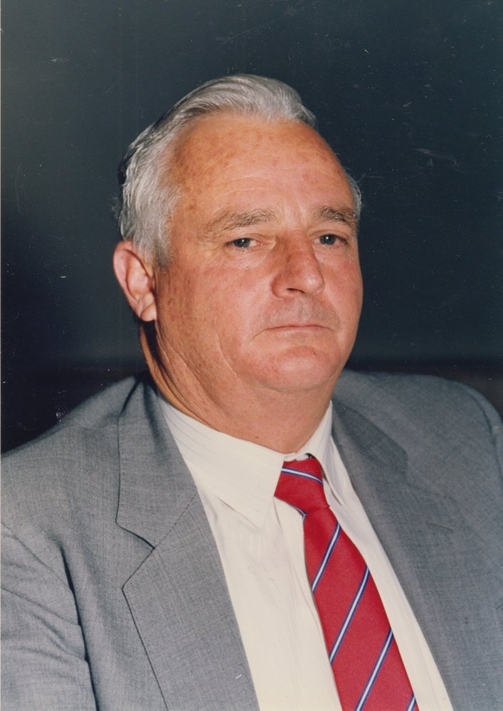 Bob DINES